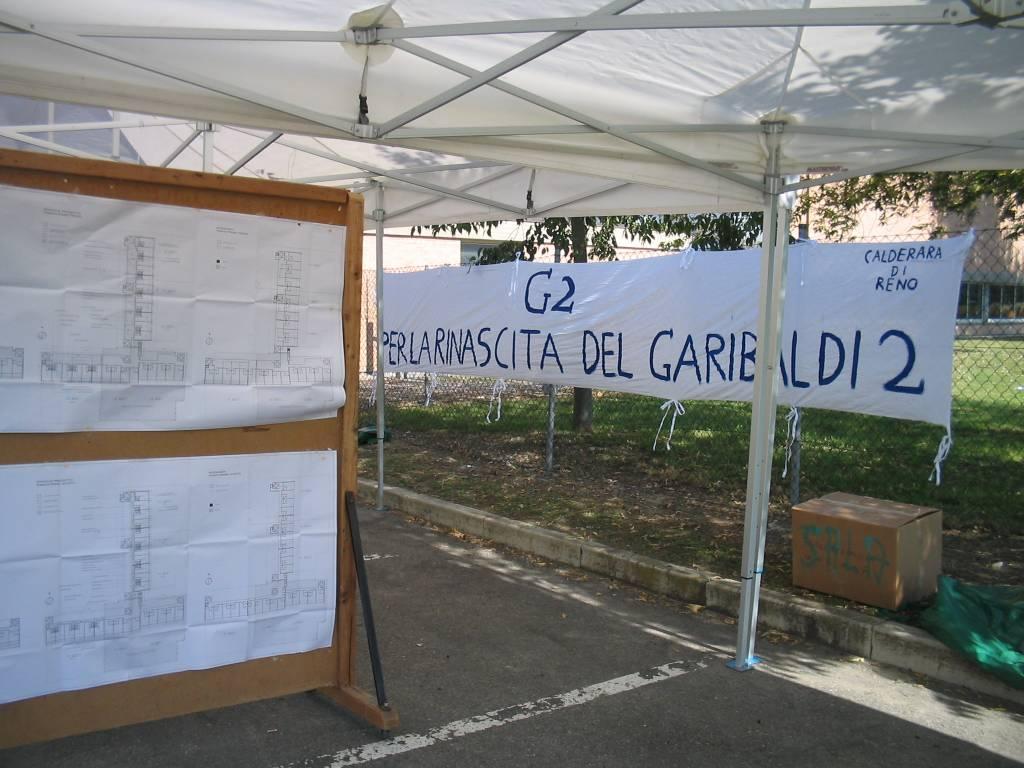 Volontassociate Sant'Agata Bolognese